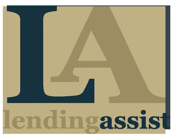 Lending Assist